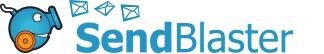 SendBlaster Email Marketing